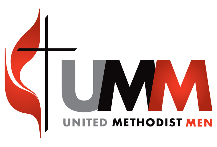 Austinville United Methodist Church :: United Methodist Men