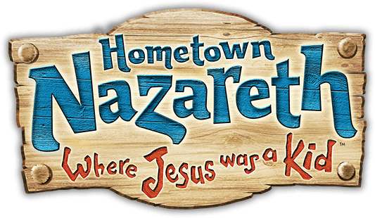 Vacation Bible School June 22 through June 26, 2015